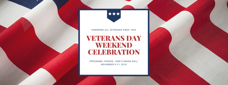 Veterans-Weekend-FB-Cover.png