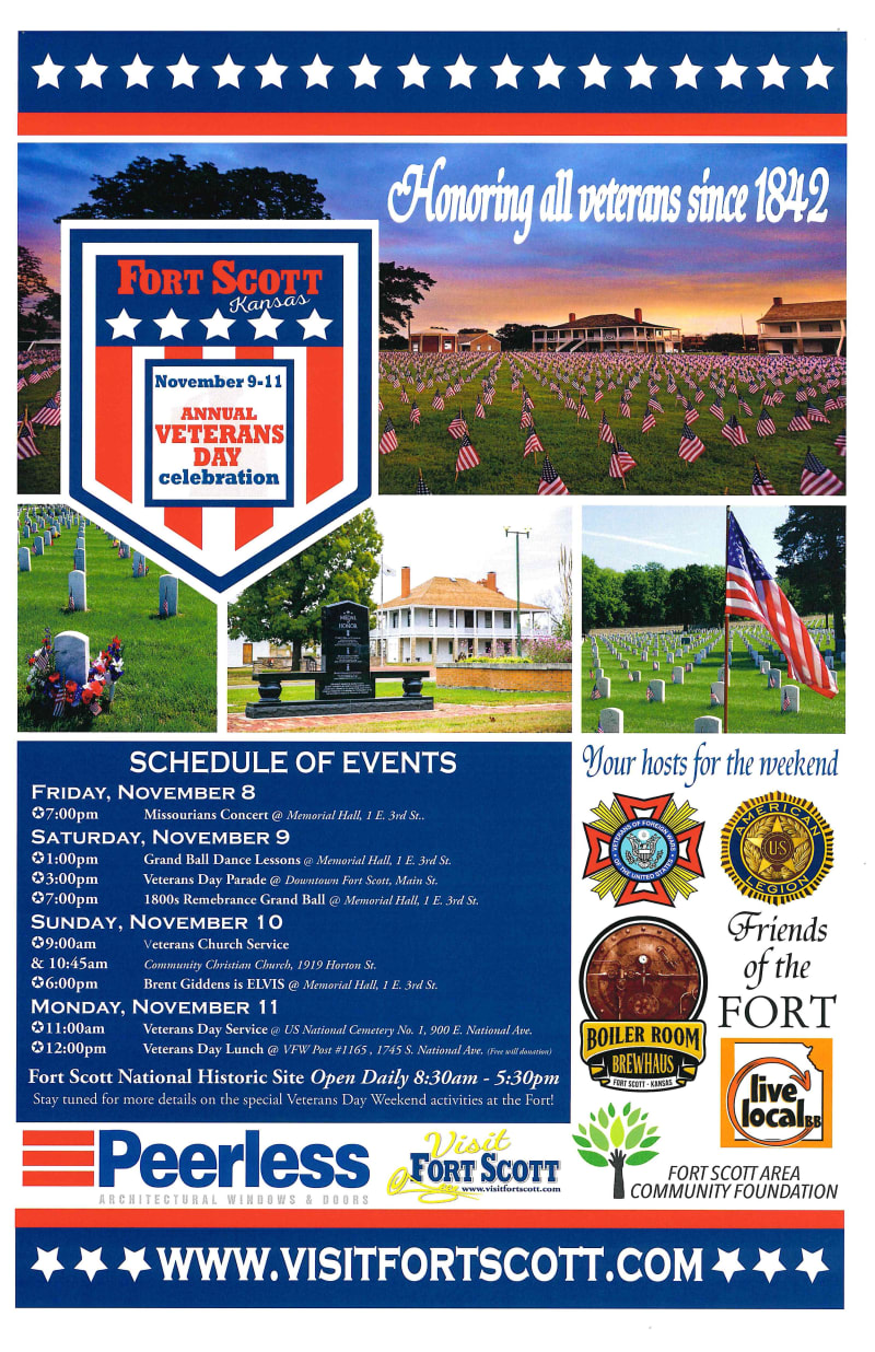 Veterans-day-schedule-2019.jpg
