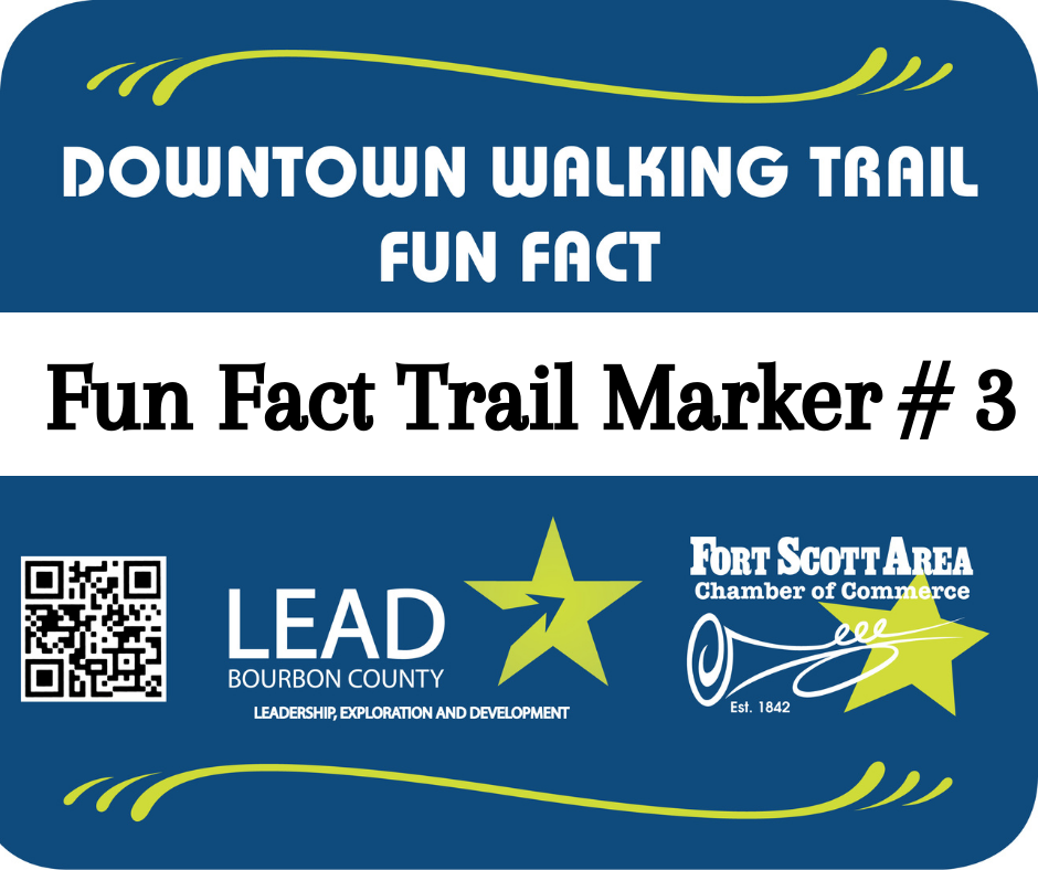 _TRAIL-MARKER--3(1).png