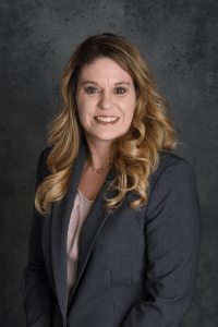 Christi-Keating-CHCSEK-Community-Health