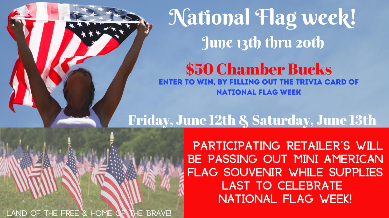 flagday-website-w3000-w1500.jpg