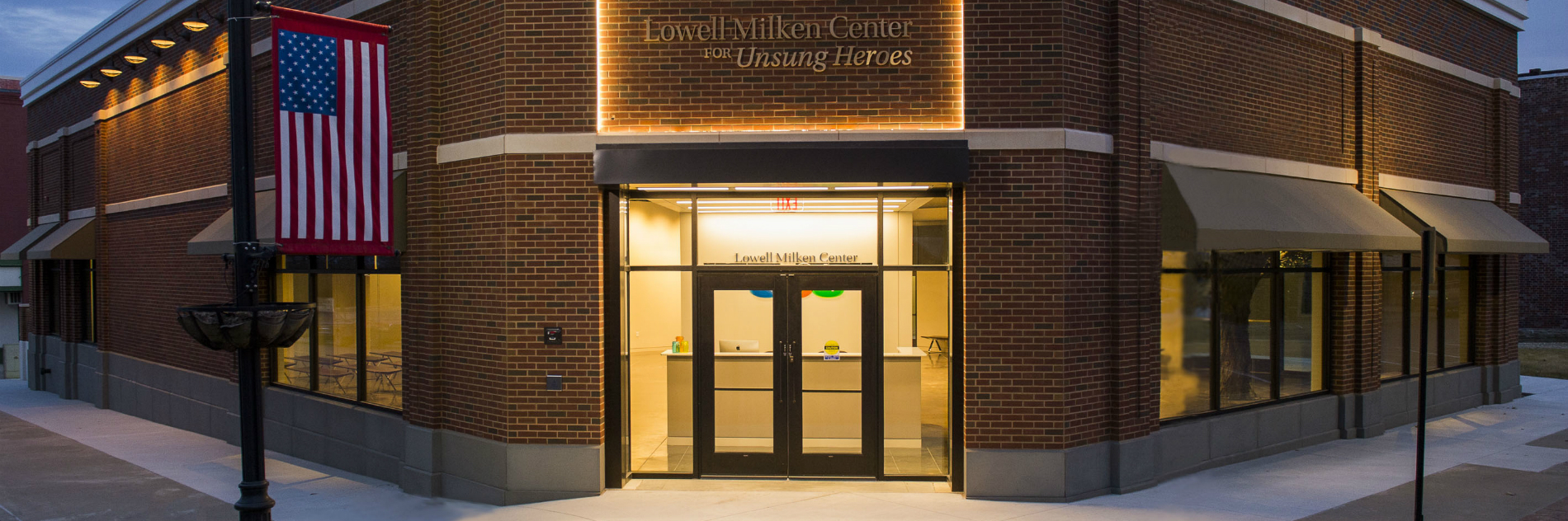 LOWELL-MILKEN-CENTER---OFFICIAL-PIC---NEW-BUILDING.jpg