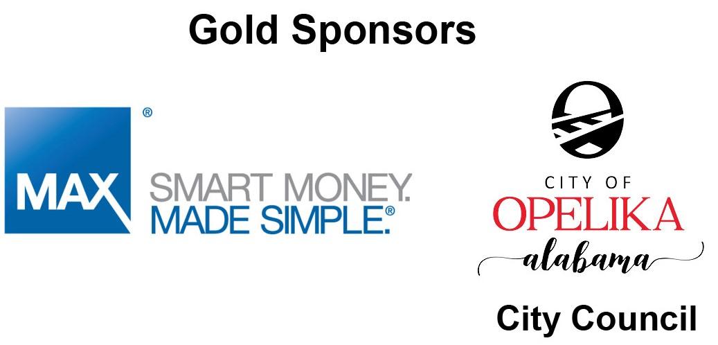 20-21-Sponsors(1).jpg