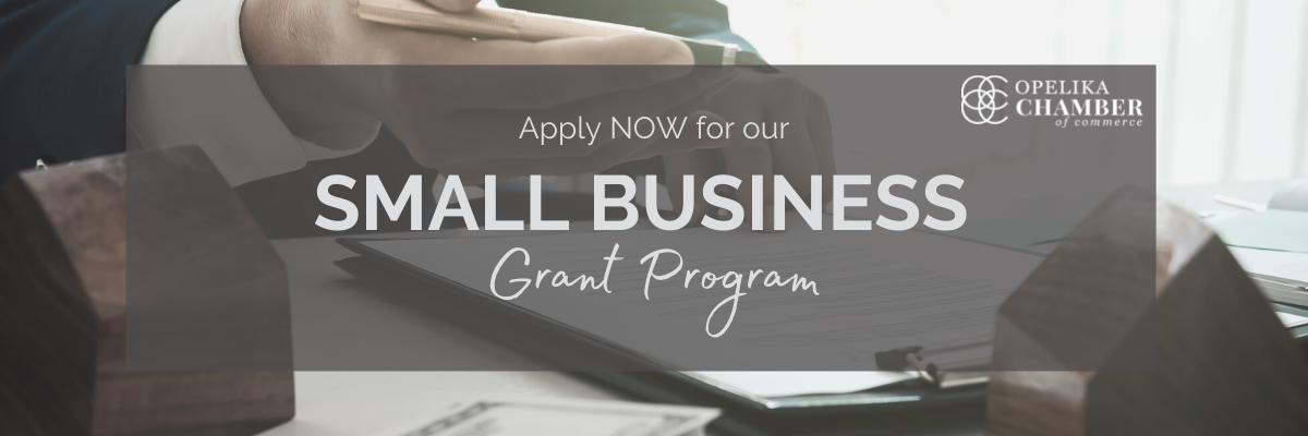 Copy-of-Small-Business-Grant-Header-for-Chamber-Update.png