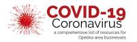 2021-logo-for-COVID-19-w805.jpg