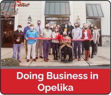 Doing-Business---Midtown-bldg.---2-w354.jpg