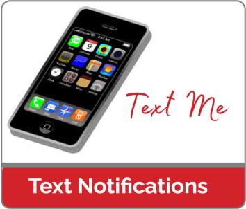 text-pics-1-w354.jpg