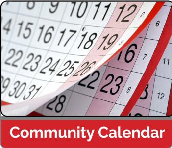 Com.-Calendar-1-w351.jpg