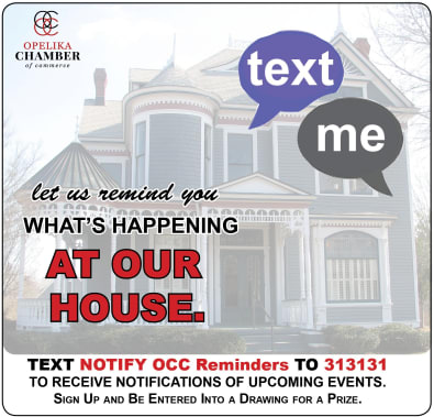 Smart-Text-Reminders-image-w395.jpg
