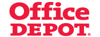 officedepot-logo.png