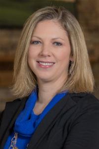 Brooke Kastner
