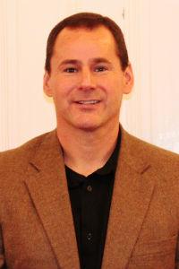 Jeff Jerkins