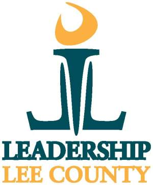 Leadship-Lee-County-LOGO-w300.jpg