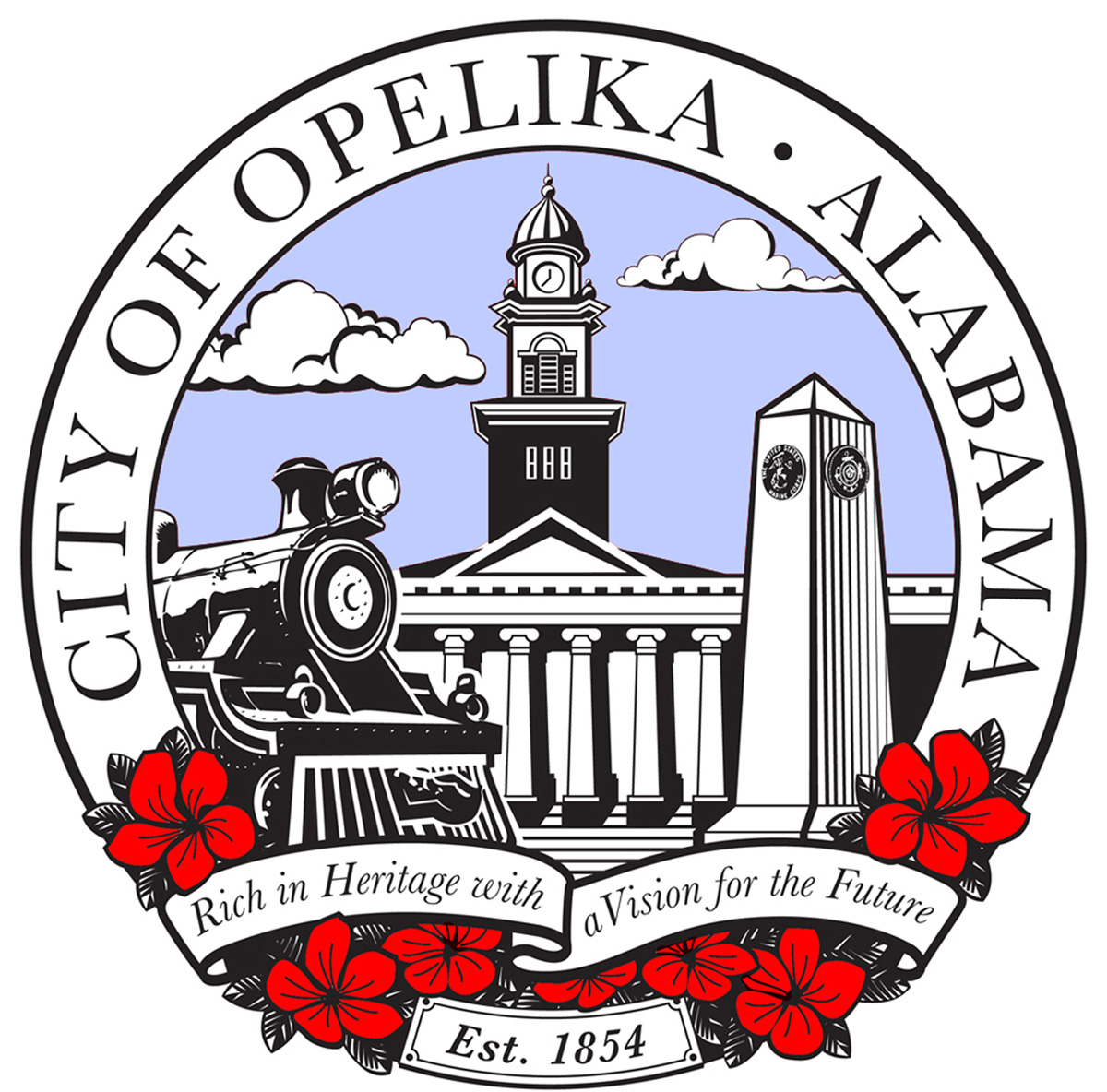 Opelika-Seal-full-color.jpg