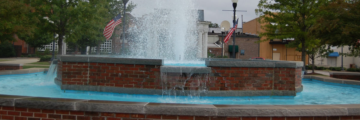 CourthouseSquareFountains.jpg
