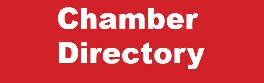 Chamber-Directory-icon.jpg