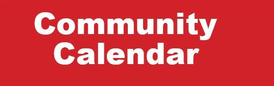Community-Calendar.jpg