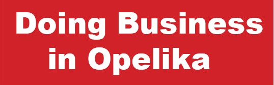 Doing-Business-in-Opelika-icon.jpg
