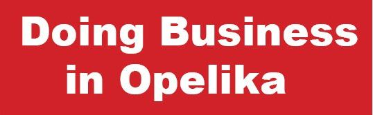 Doing-Business-in-Opelika-icon.jpg