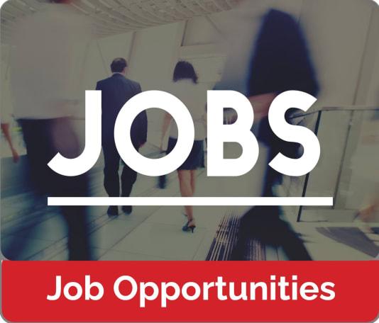 www.opelikachamber.com/job-openings