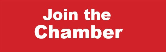 Join-the-Chamber-icon.jpg