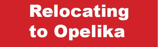 Relocating-to-Opelika-icon.jpg