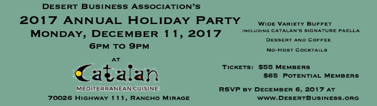 Holiday-Party-Banner-2.jpg