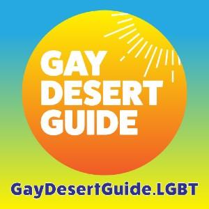 GDG-Logo 2020.jpg