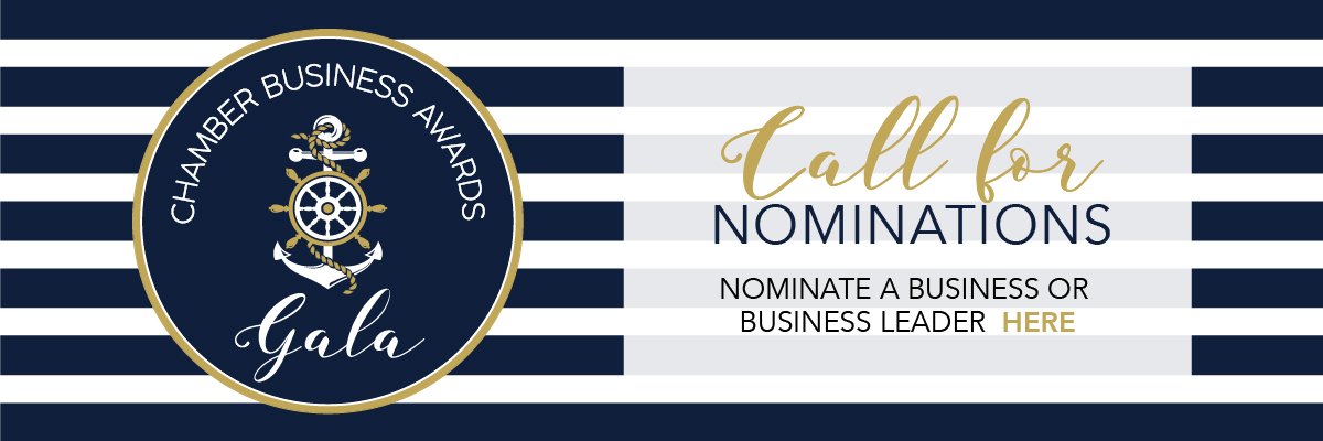 Gala-2019-Call-for-Nominations-WEB-OC18.jpg