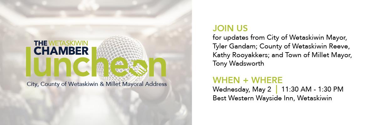 Mayoral-Address-WEB-AP18.jpg
