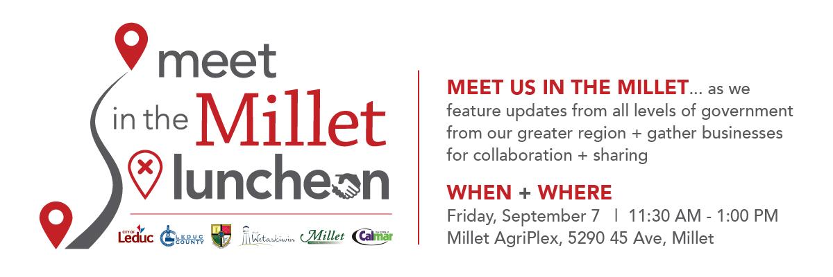 Meet-in-the-Millet-WEB-AU18(1).jpg