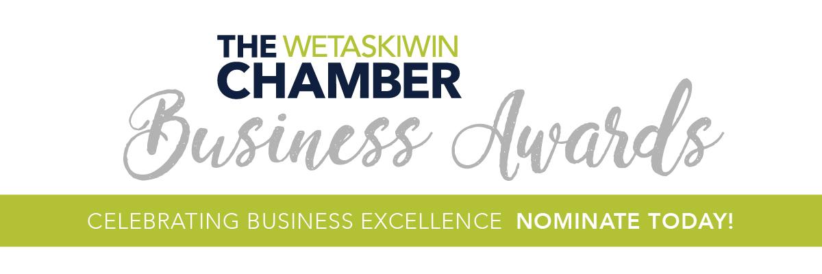 WRCC-Business-Awards-JL17.jpg