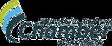 Wetaskiwin-logo.png