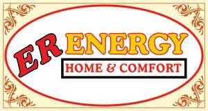 ER Energy SIGN