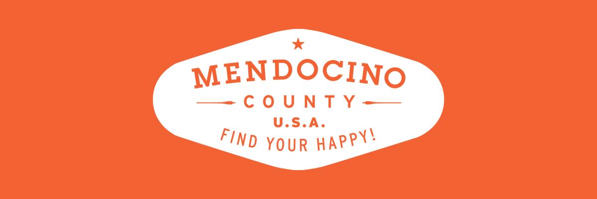Visit Mendocino County