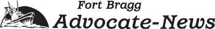 Advocate News Logo