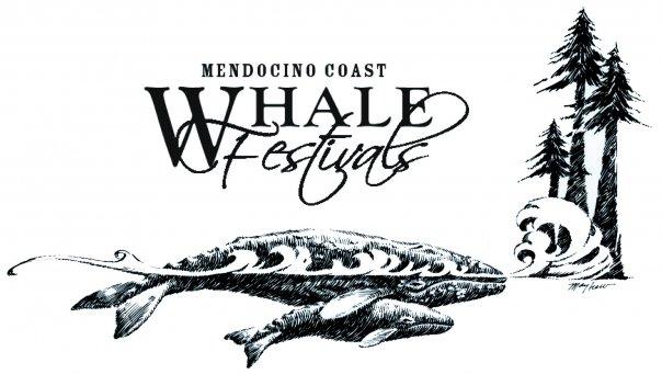 Whale-Logo.jpg