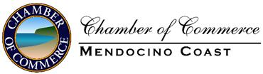 Mendocino-Logo.png