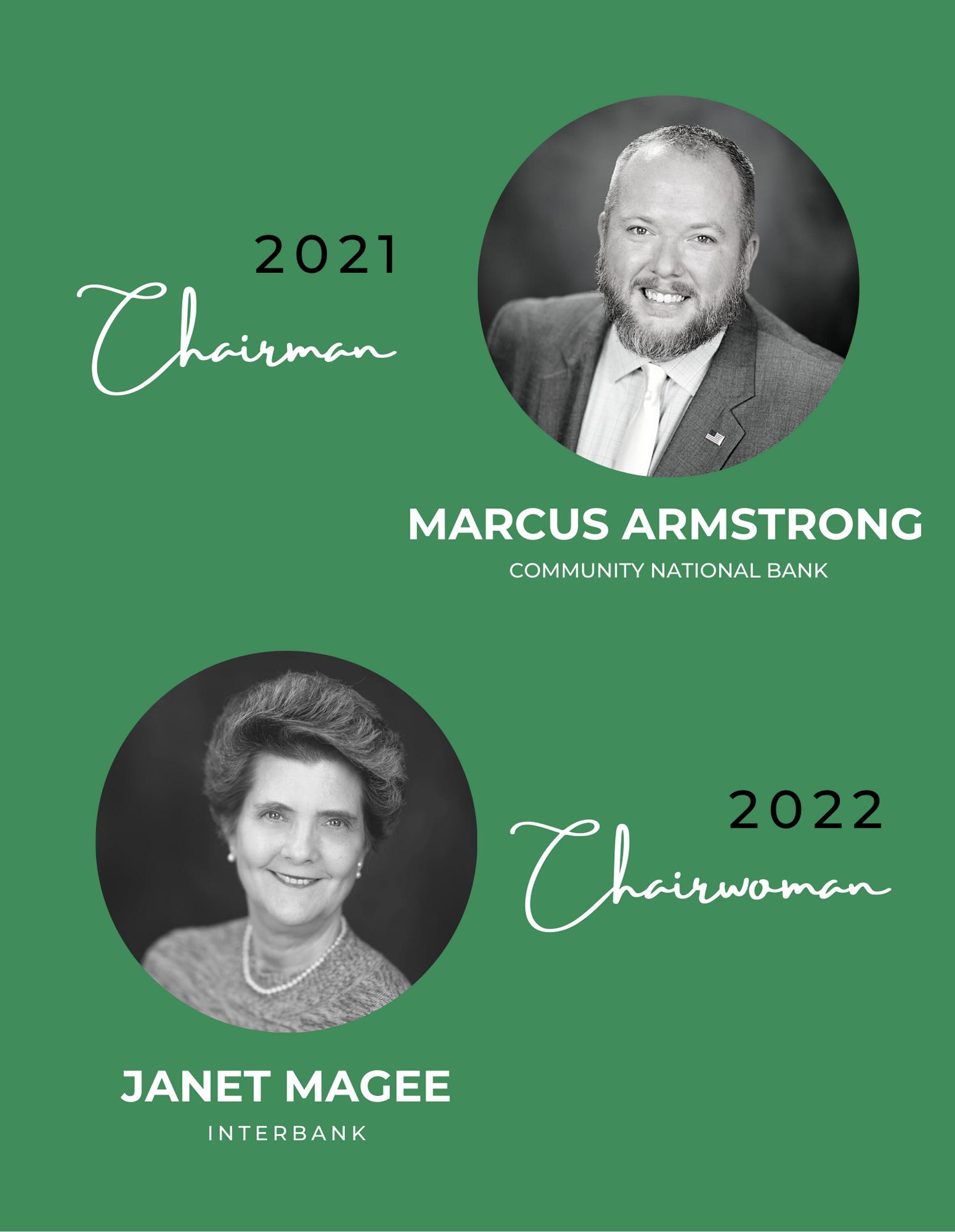 2021-B.-of-Directors.png