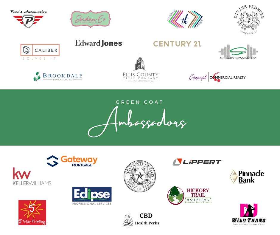 Green-Coat-Website-Logo-Banner---Sept.-2021.png