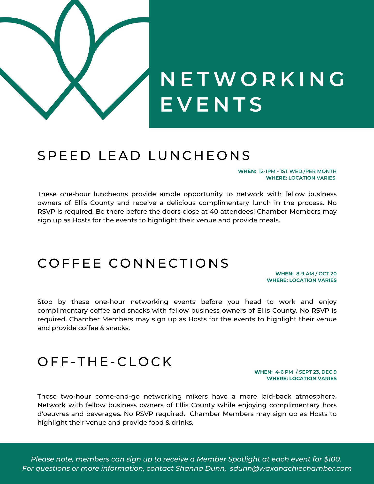 Networking-Events-(Remaining-2021)(1).png