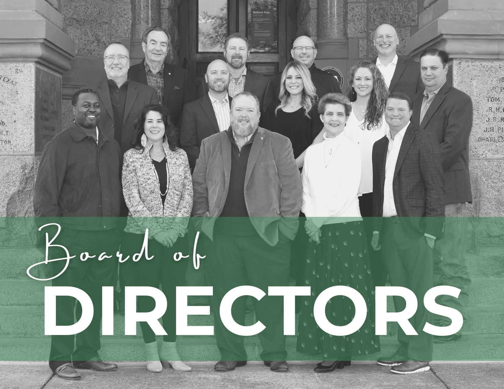 2020-BOARD-OF-DIRECTORS.png