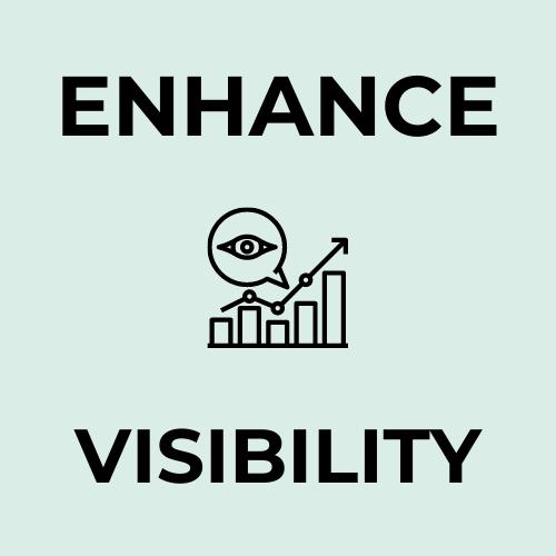 Establish-Credibility-(1).png