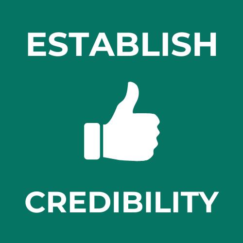 Establish-Credibility.png