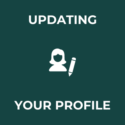 profile-(2).png