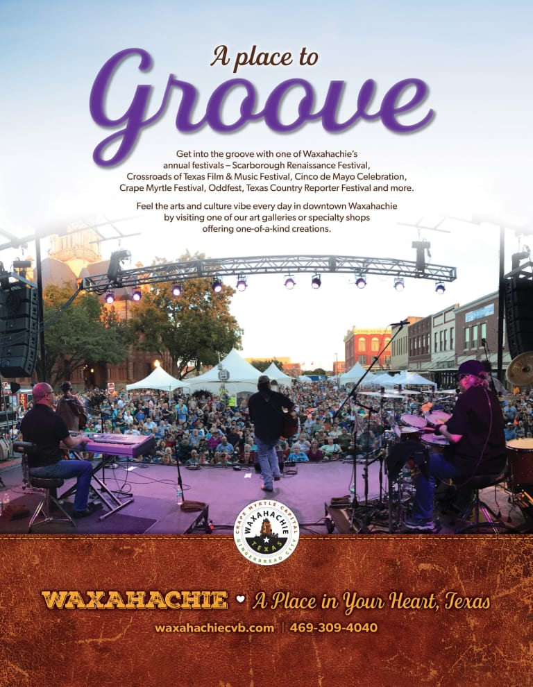 A-Place-to-Groove-w768.jpg