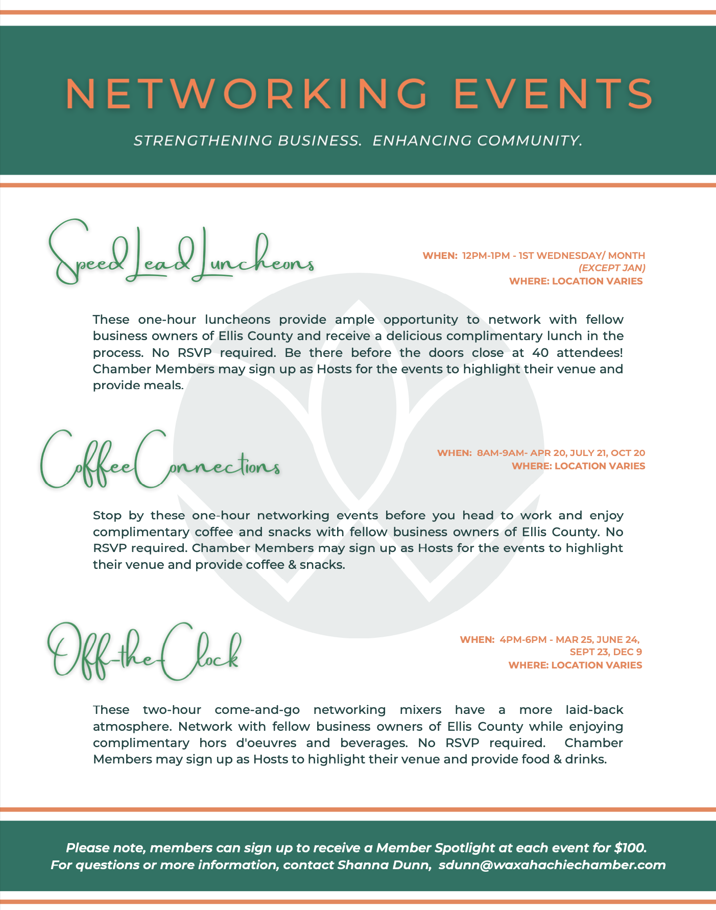 NETWORKING-EVENTS-AS-OF-06.17.21.png