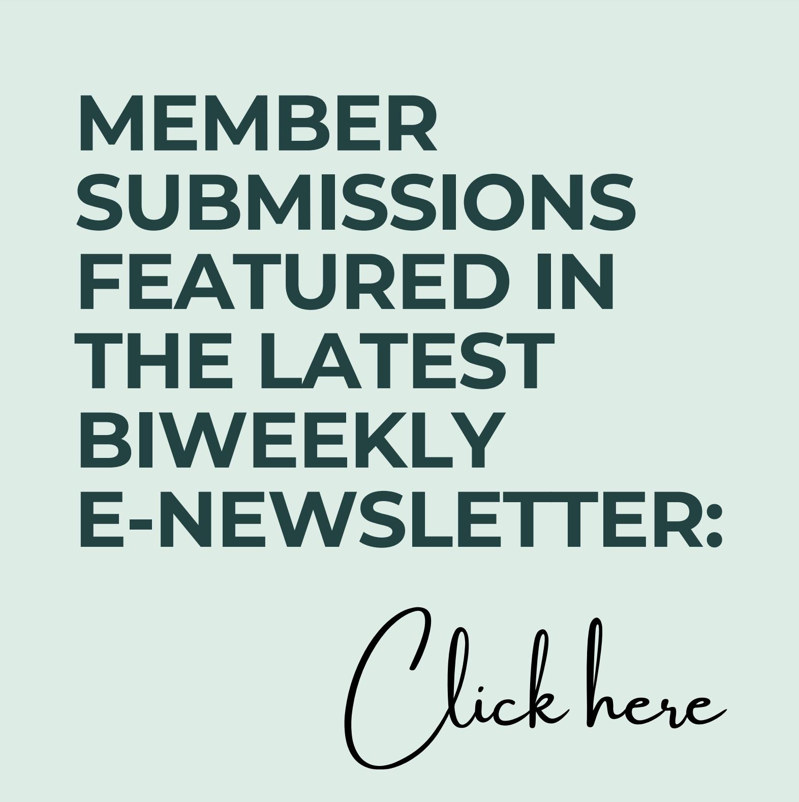 MemberSubmissionsforEnews.png