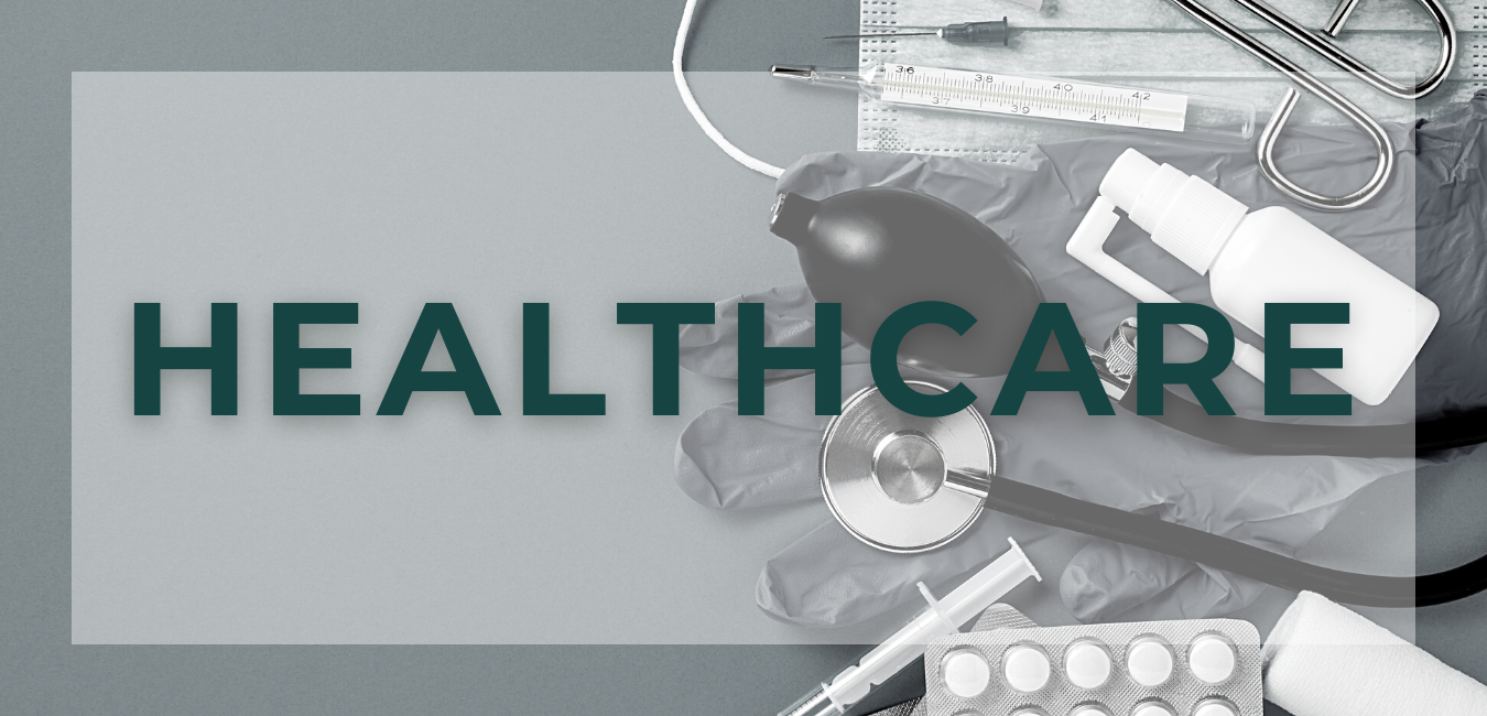 Healthcare_WEBSITE.png