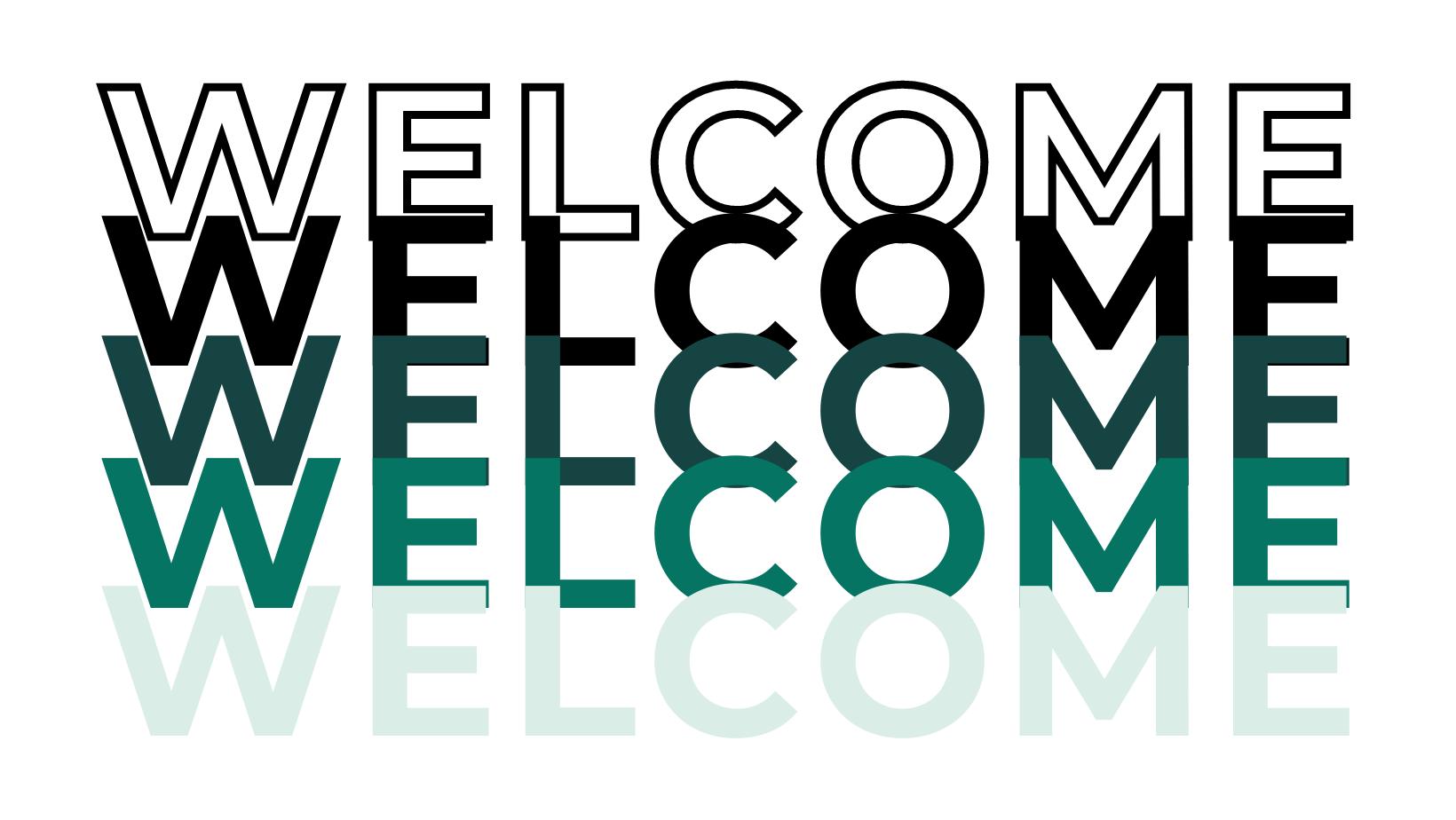 New-Member-Scroll-Box-Header-WEBSITE---Sept.-2021.png